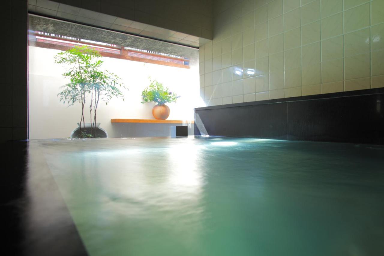 記念日におすすめのレストラン・飛騨牛専門 旅館 清龍の写真6