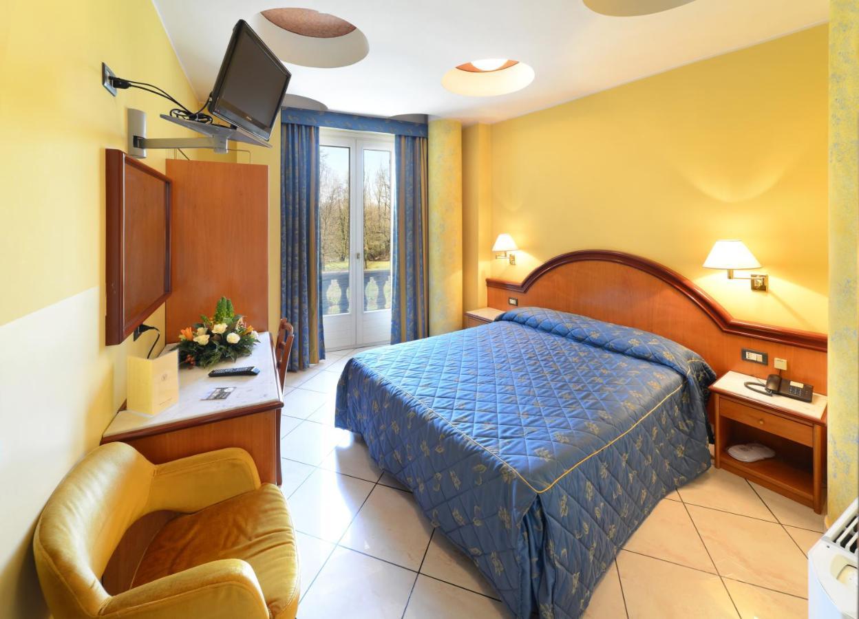 Vergani Home Divani Prezzi hotel ristorante vergani, fara gera d'adda – prezzi