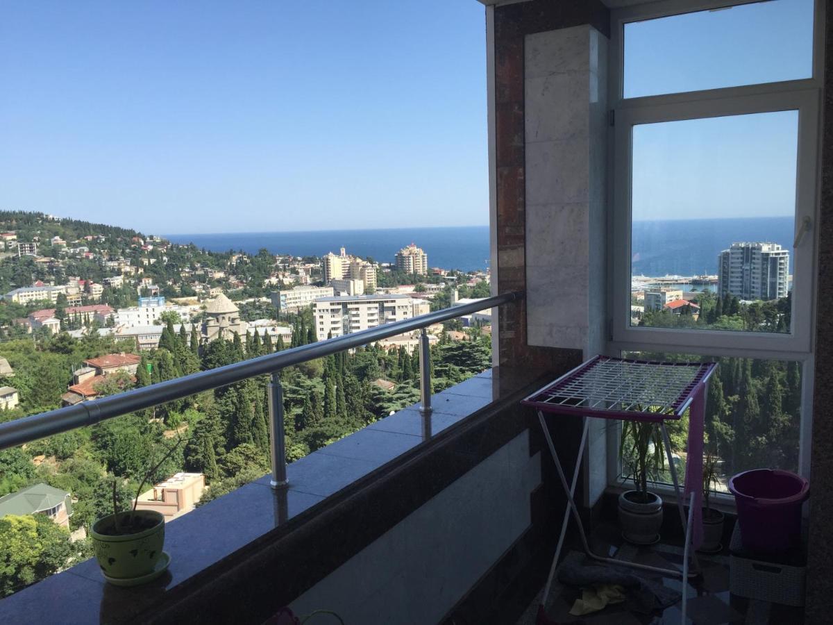Фото  Апартаменты  Apartment Zagorodnaya 17