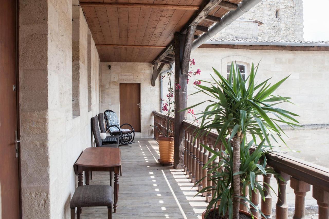 Апартаменты/квартира  Impasse Rue Neuve + Parking