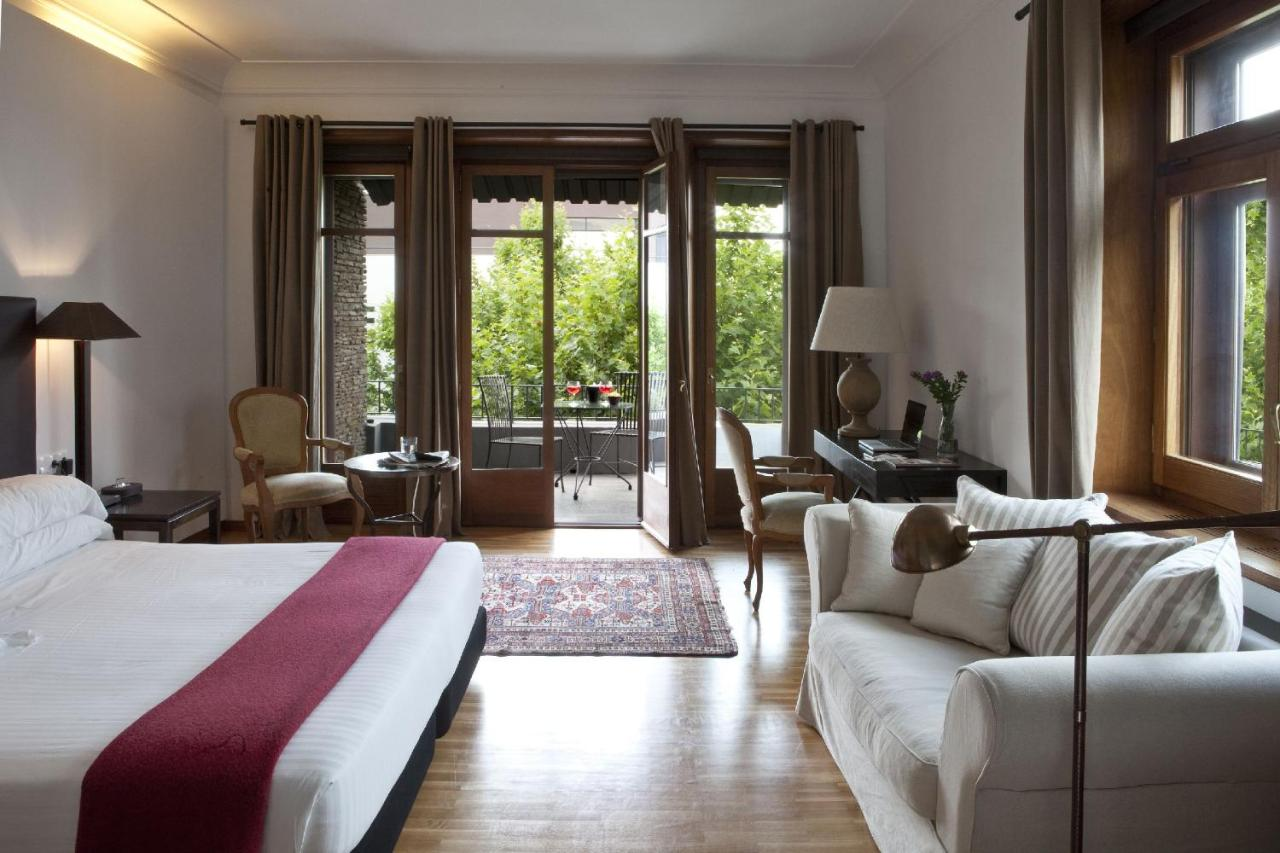 Hotel Primero Primera Barcelona