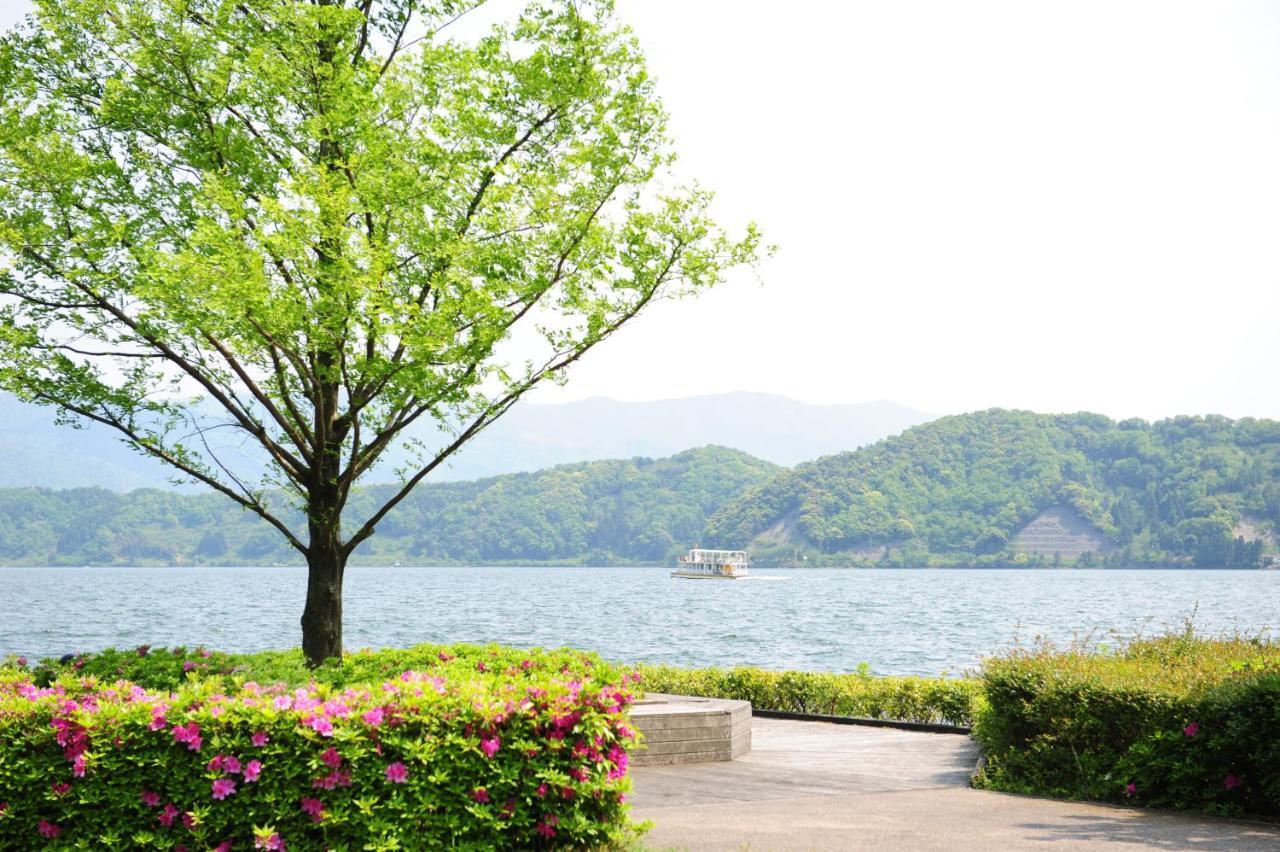 記念日におすすめのレストラン・水月花の写真6