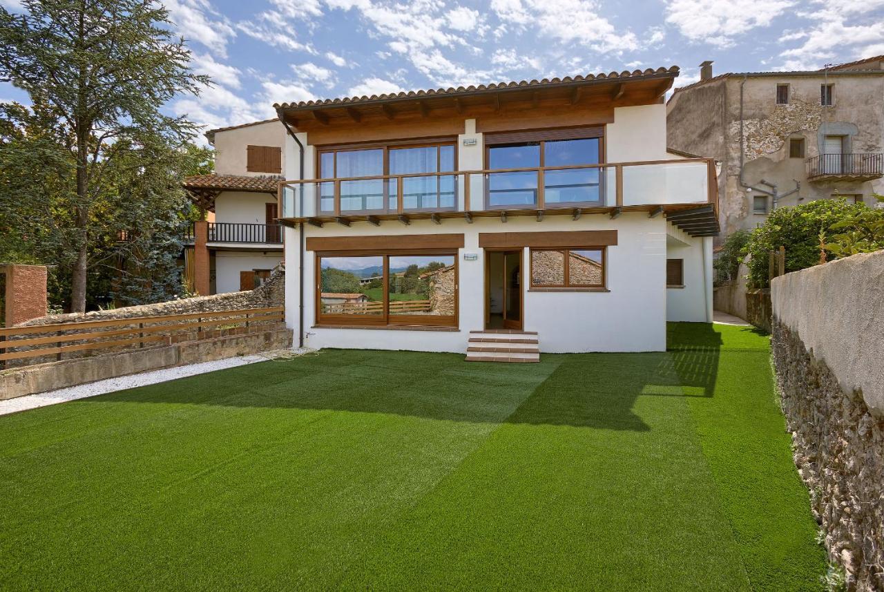 Дом для отпуска  Ca La Lola