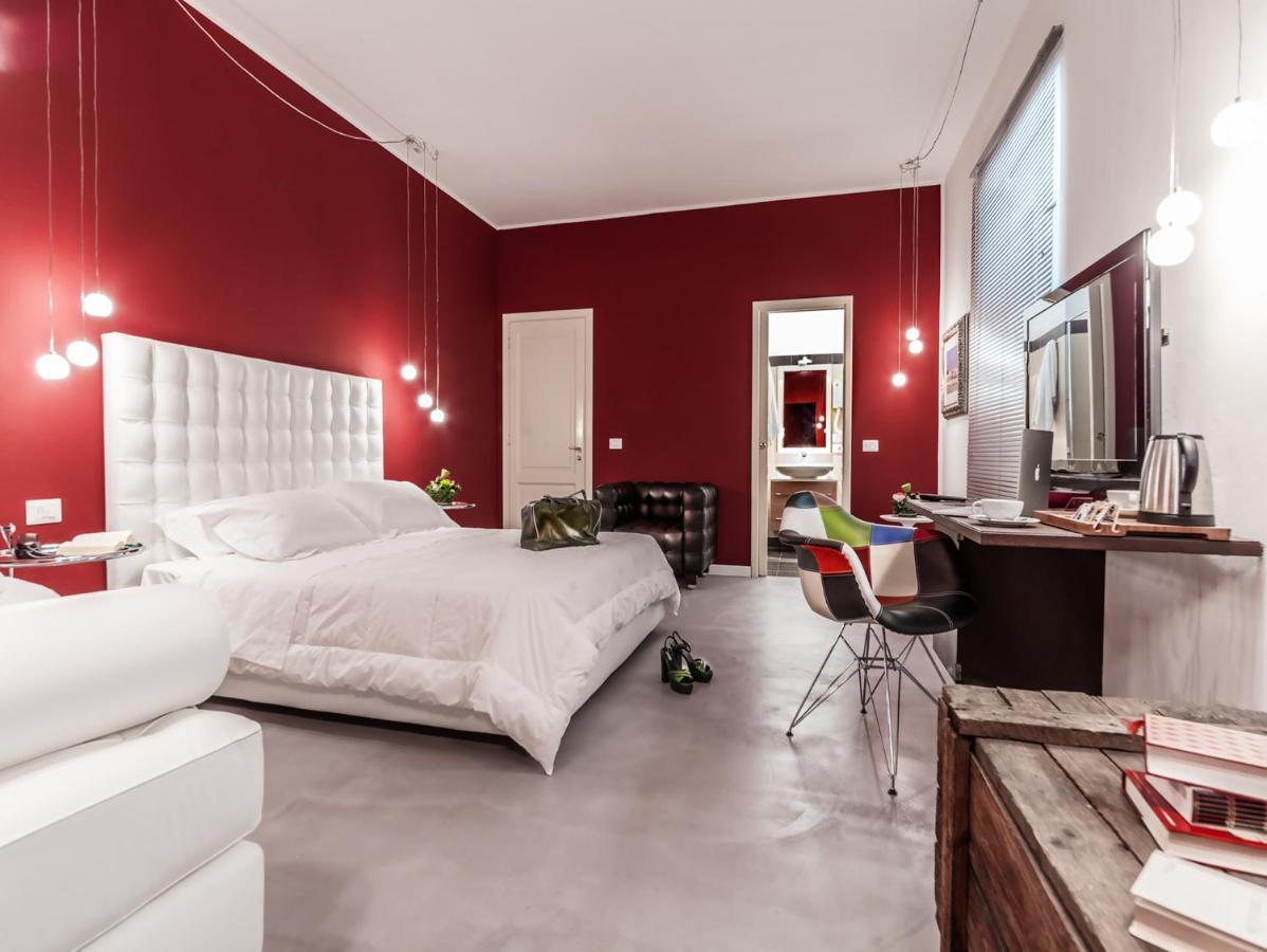 Materassi Astro Italia Opinioni.Hotel Astro Mediceo Firenze Prezzi Aggiornati Per Il 2020