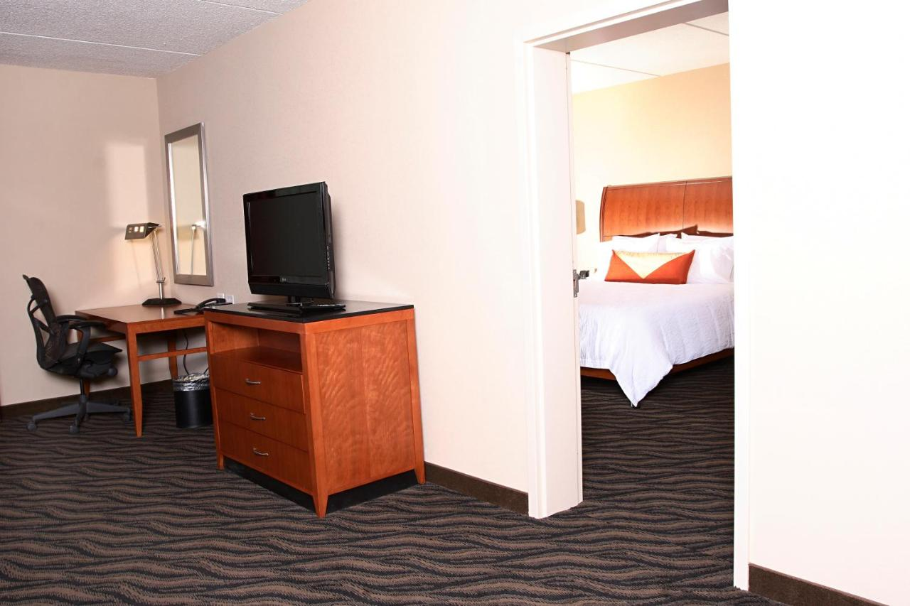 Garden Inn Suffolk Va Va Booking Com