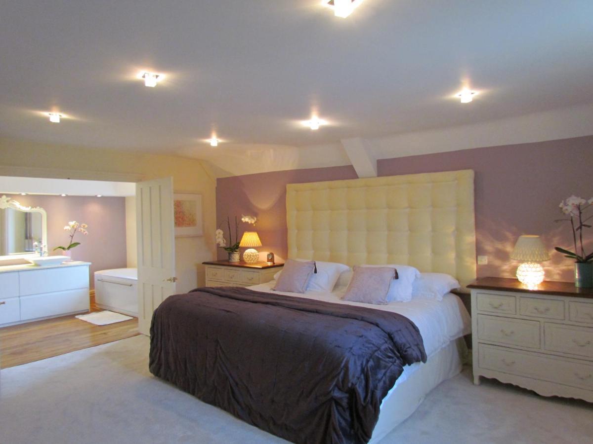 Фото  Отель типа «постель и завтрак»  Octonlodge