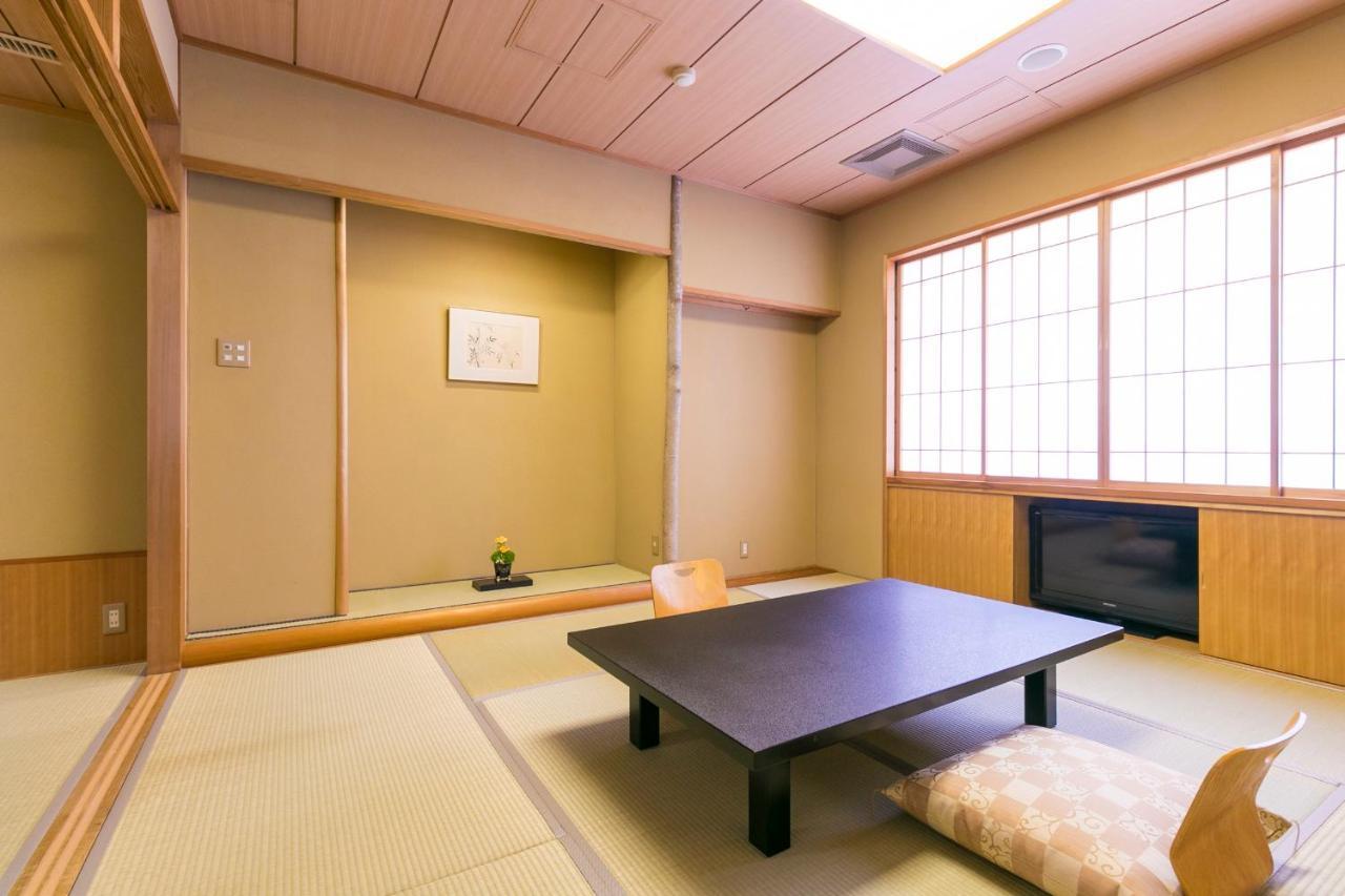 記念日におすすめのレストラン・うれしの 元湯の写真3