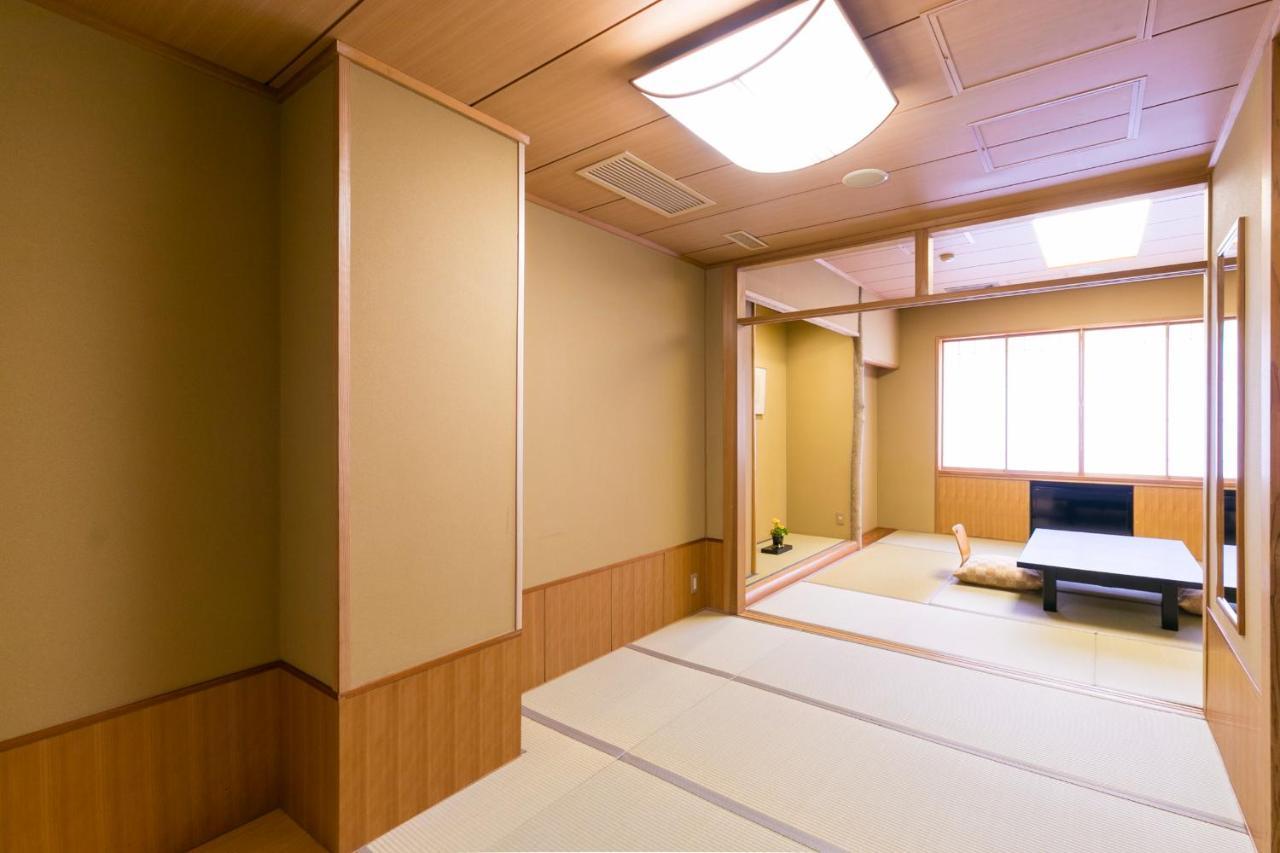 記念日におすすめのレストラン・うれしの 元湯の写真6