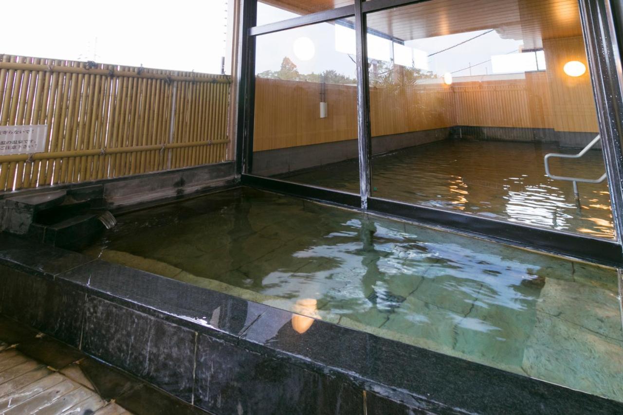 記念日におすすめのレストラン・うれしの 元湯の写真7