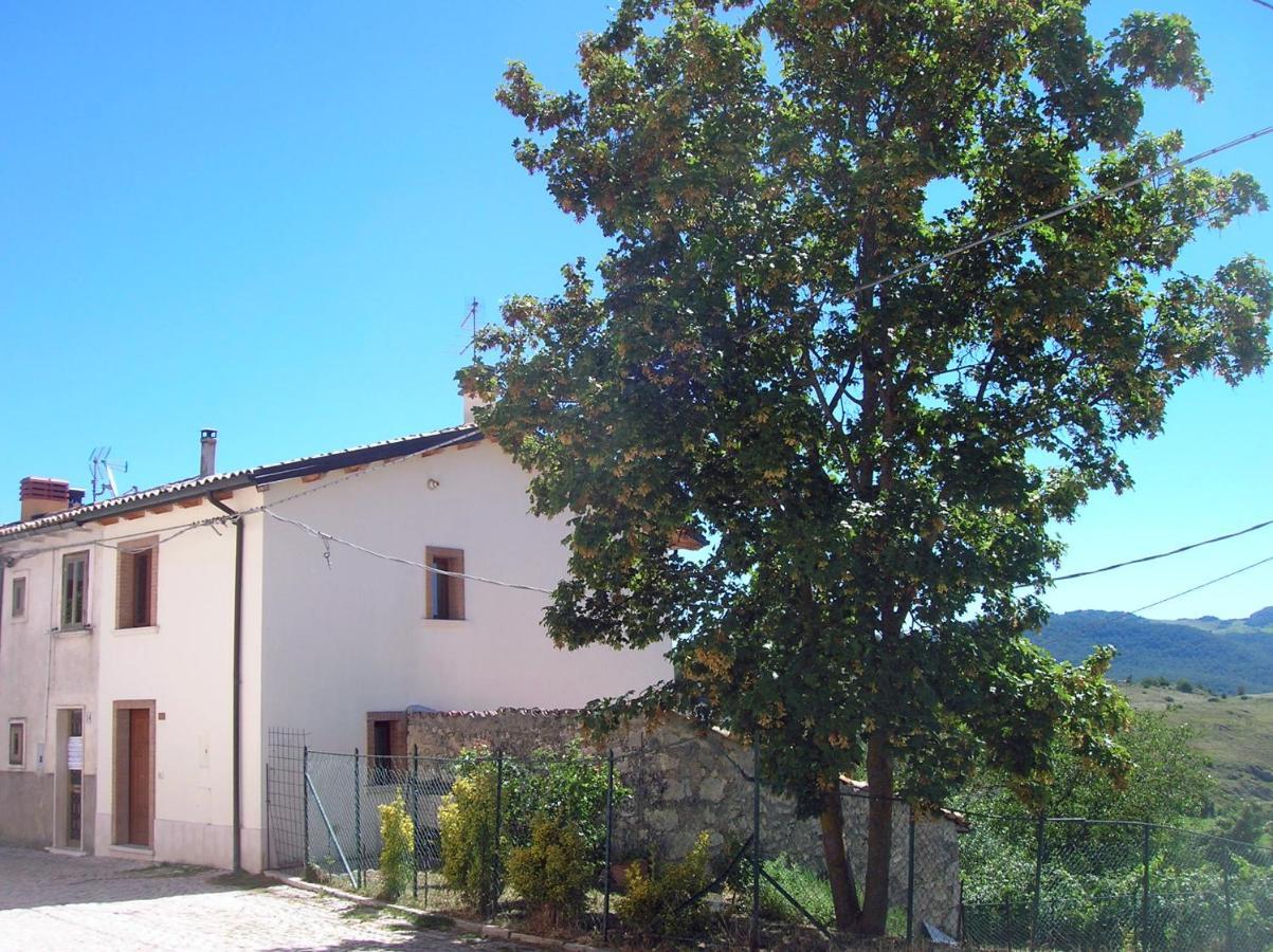 Дом для отпуска  Montagna & Relax