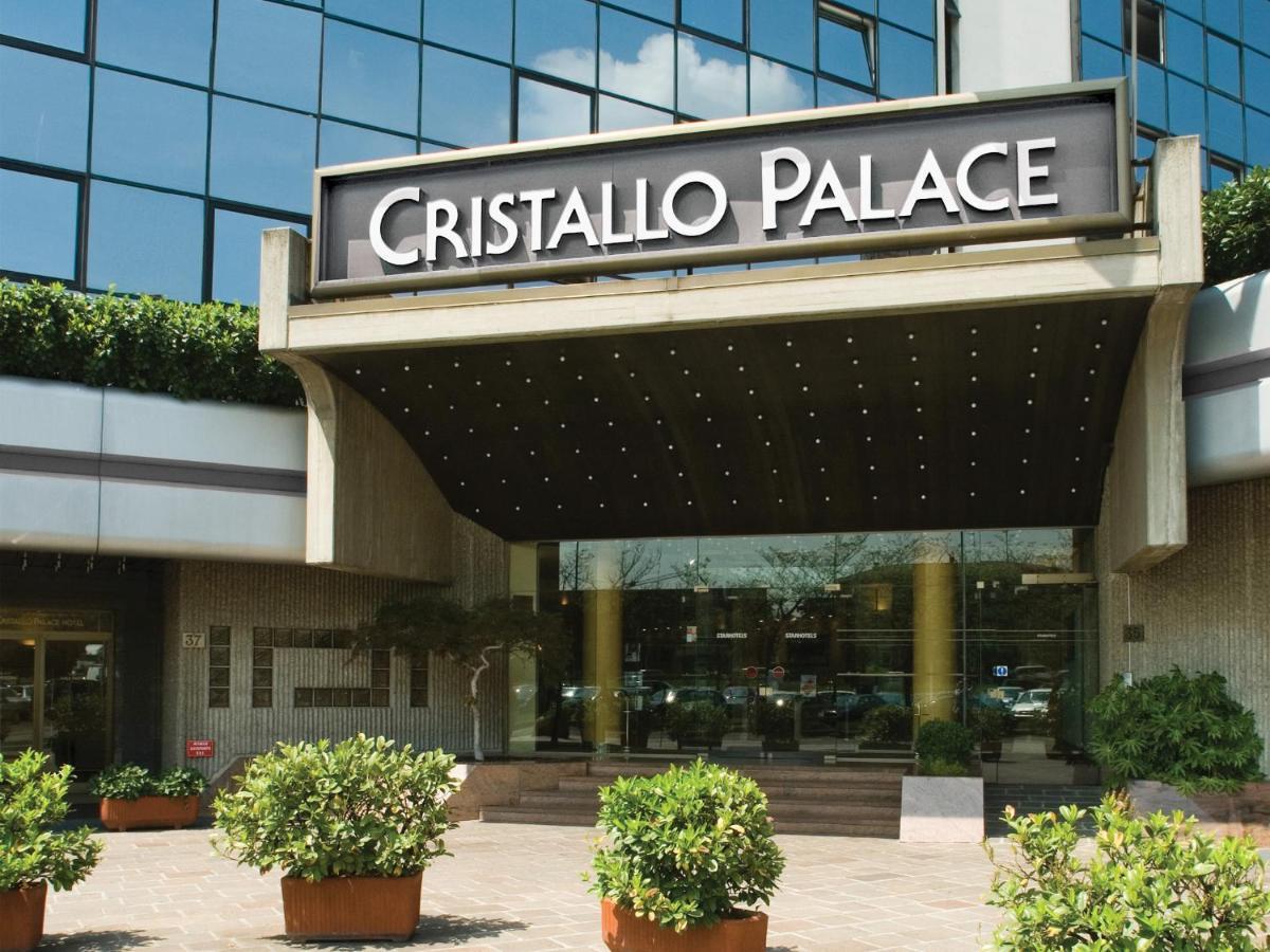 Offerte Lavoro Fotografo Bergamo starhotels cristallo palace, bergamo – prezzi aggiornati per