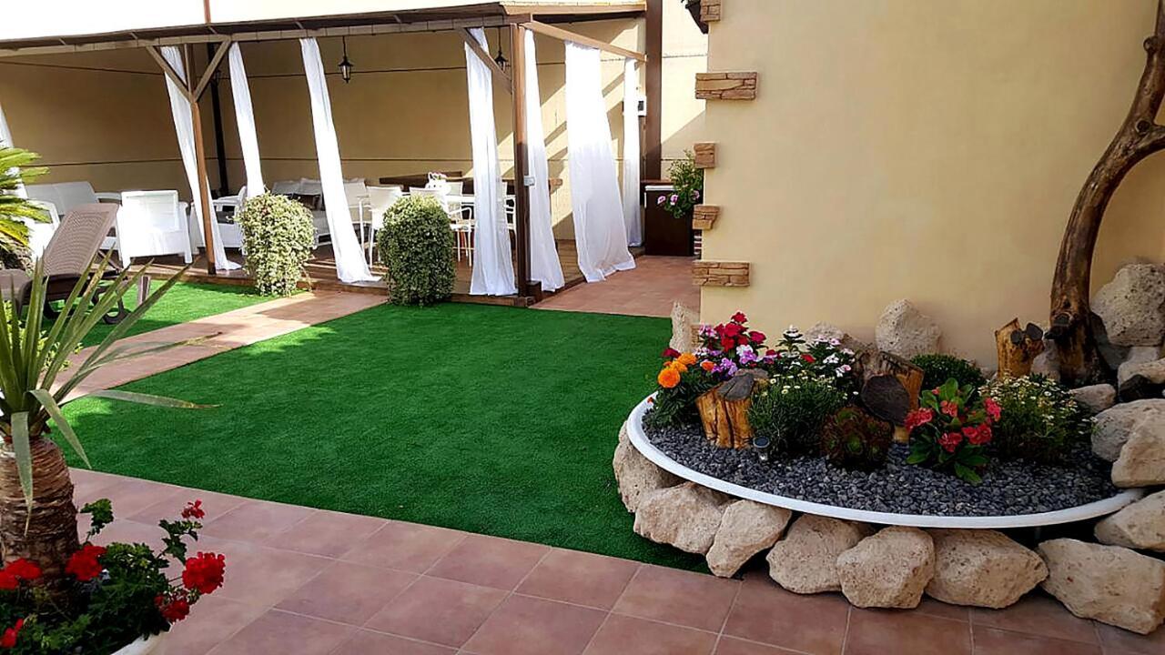 Casa Villa Tenerife (Spanje Las Galletas) - Booking.com