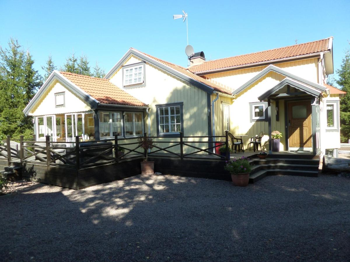 Stora Malm i Sdermanlands ln - ArkivDigital