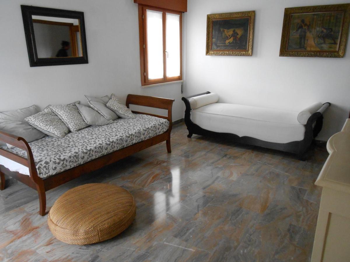 Negozi Biancheria Casa Mestre railway residence, mestre, italy - booking