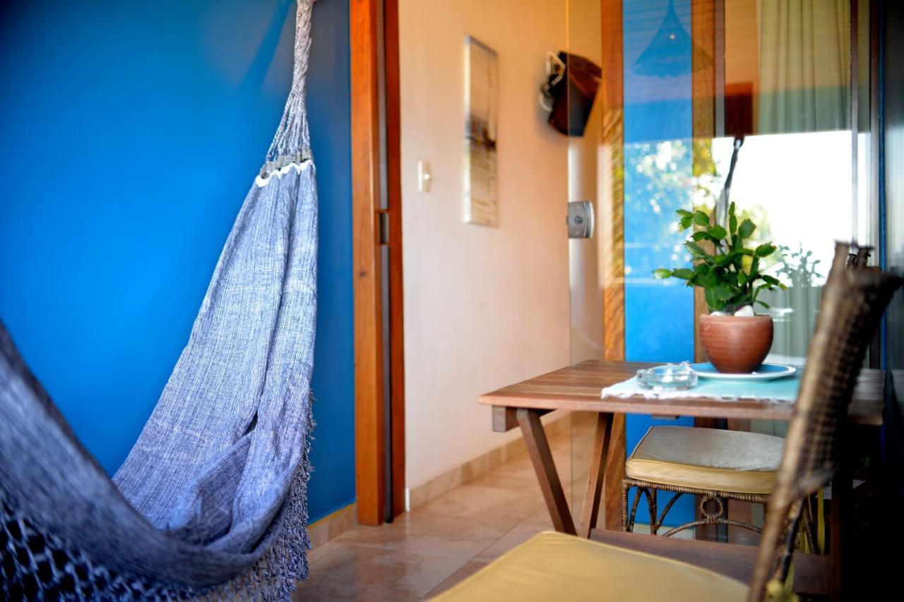 Мини-гостиница  Pousada E Restaurante O Pescador