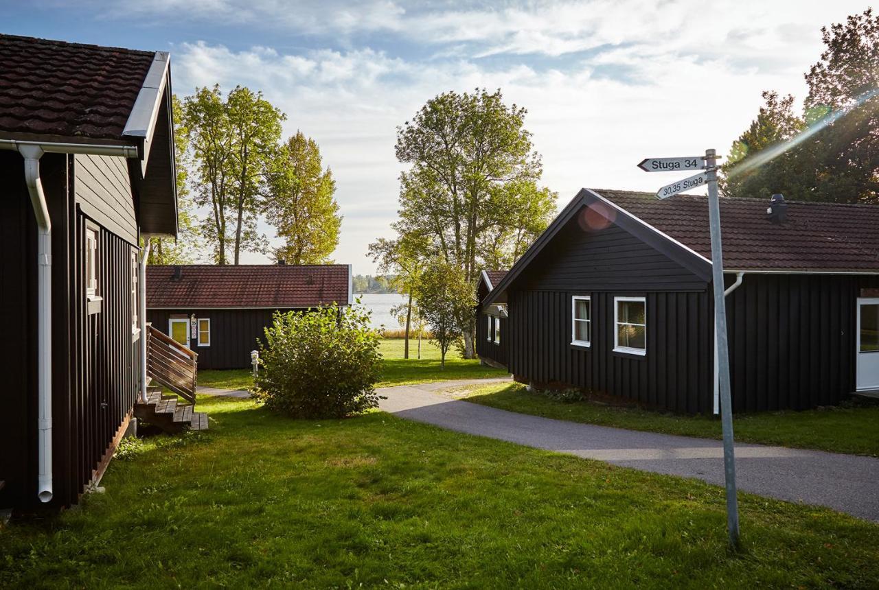 Stuga Lodge Marholmen Stugby Sve Norrtalje Booking Com