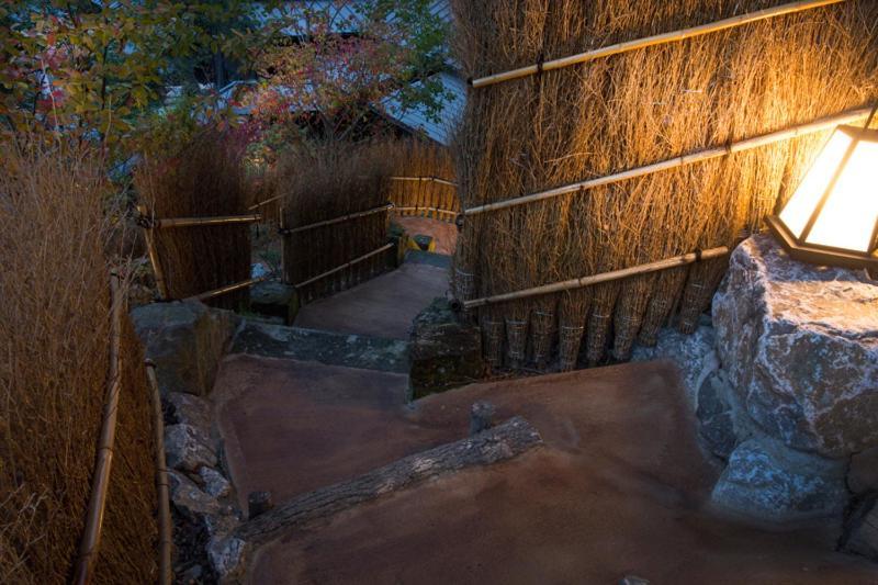 記念日におすすめのレストラン・月洸樹の写真7