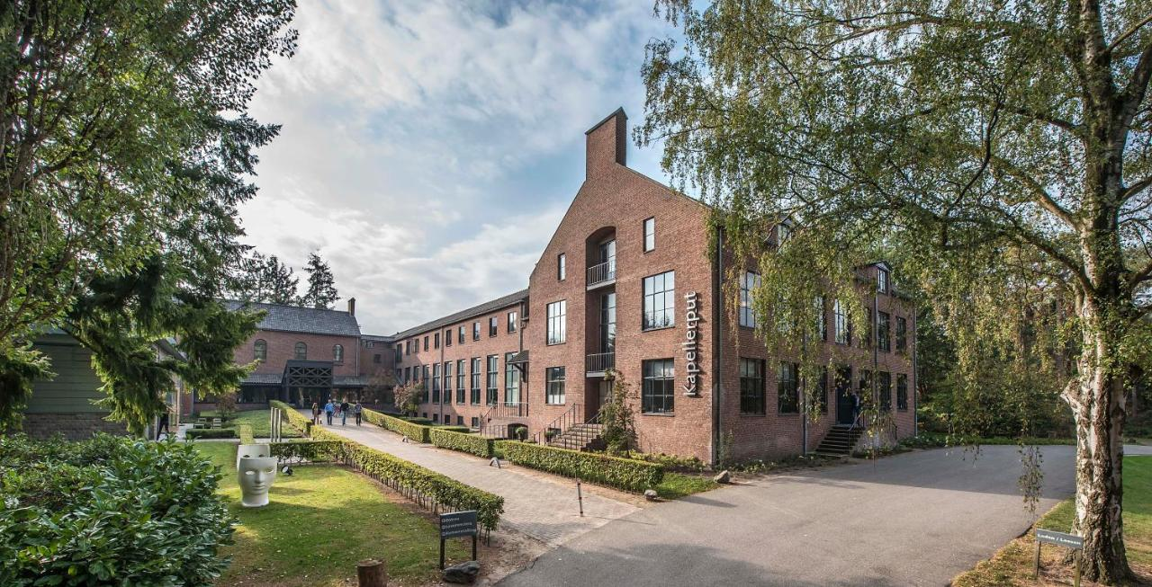 Hotels In Budel-dorplein Noord-brabant