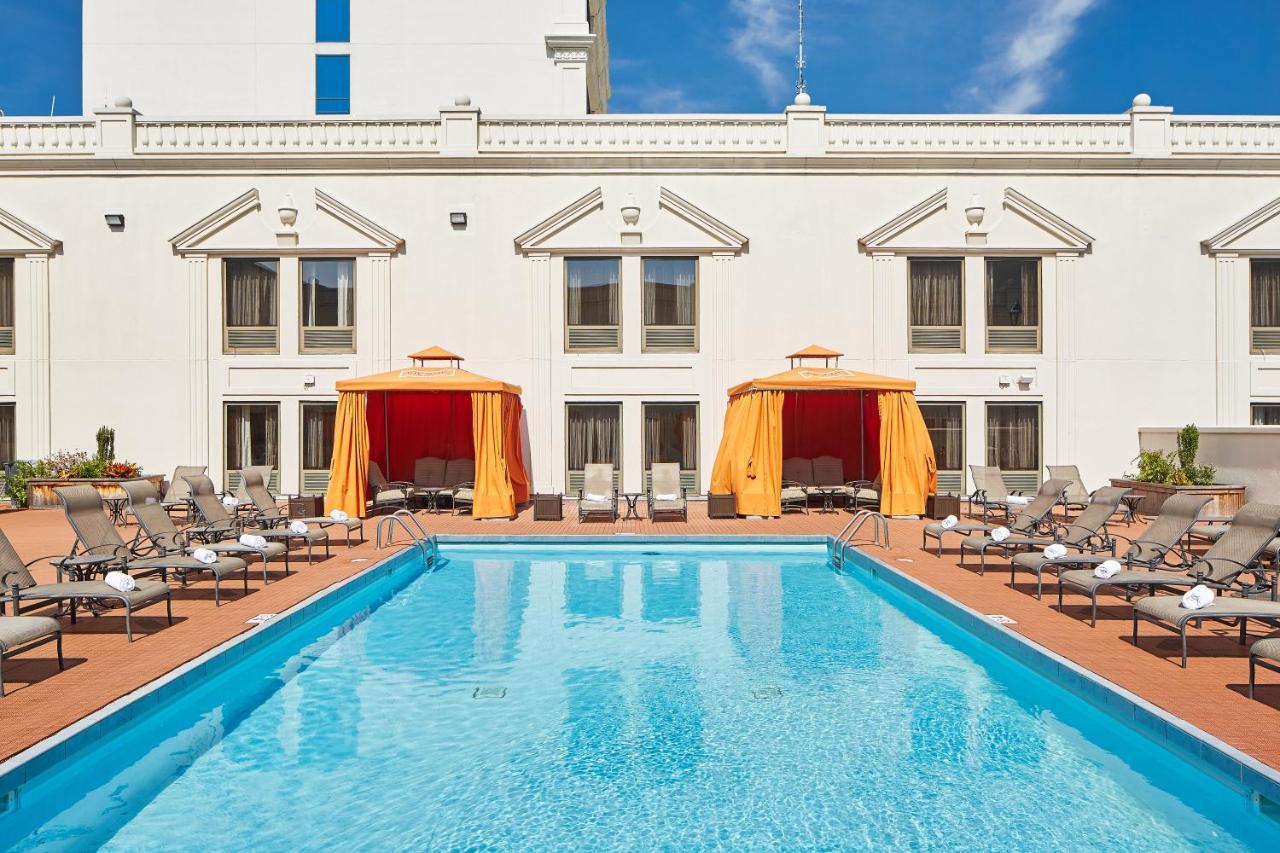 Horseshoe Tunica Hotel Tunica Resorts Ms Booking Com