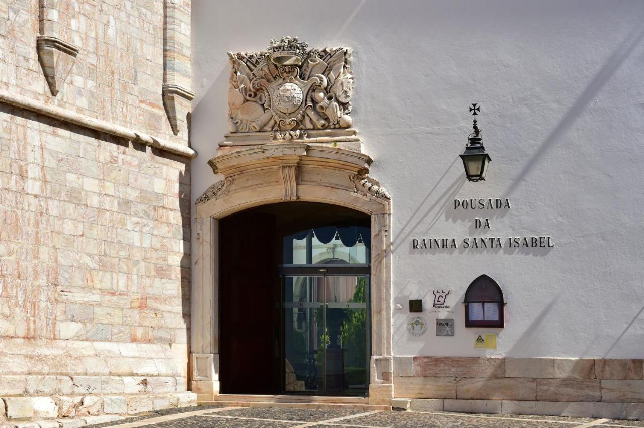 Pousada Castelo De Estremoz Portugal Booking Com