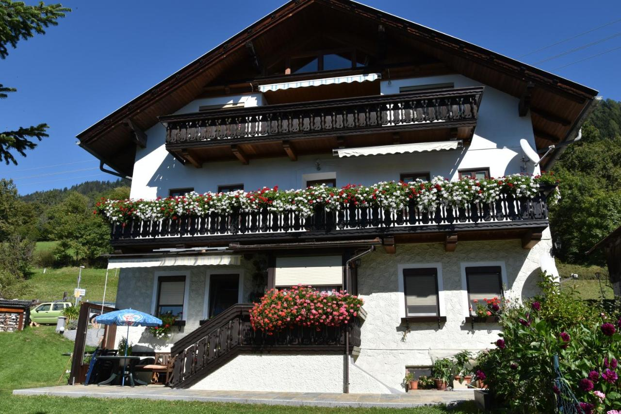 Accommodation Dlsach: Hotels Dlsach - Hotel - Bergfex