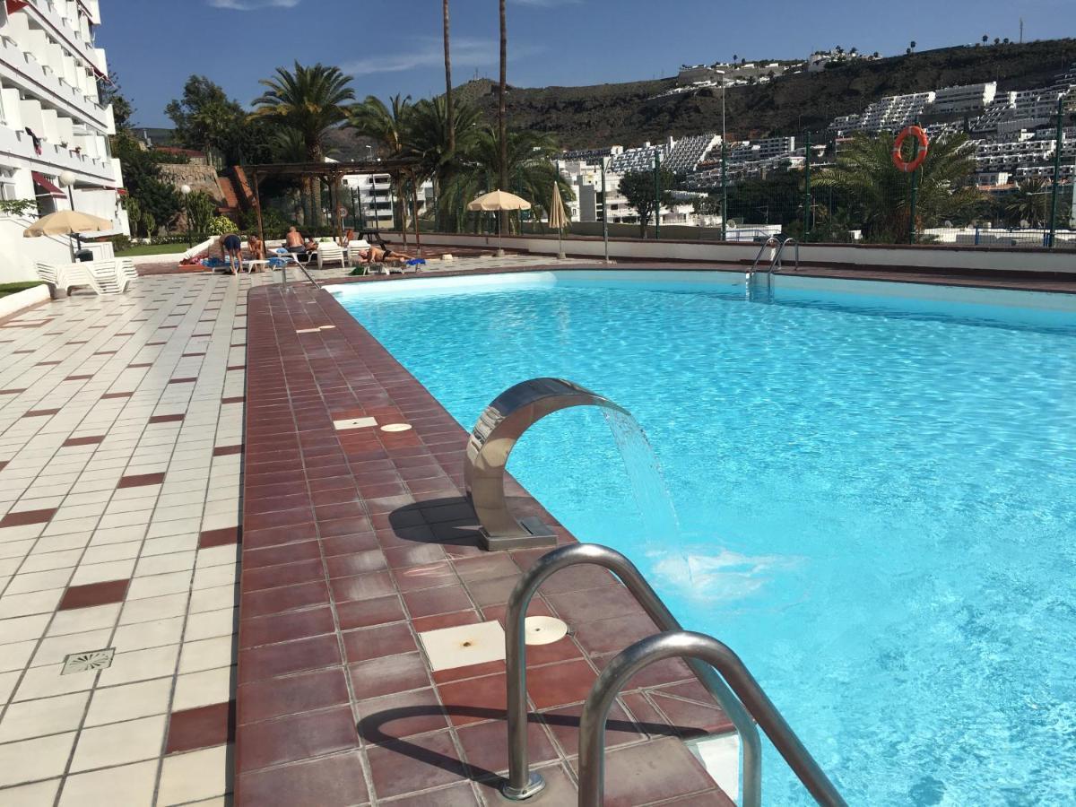 Apartamento Tobago Puerto Rico Spain Booking Com