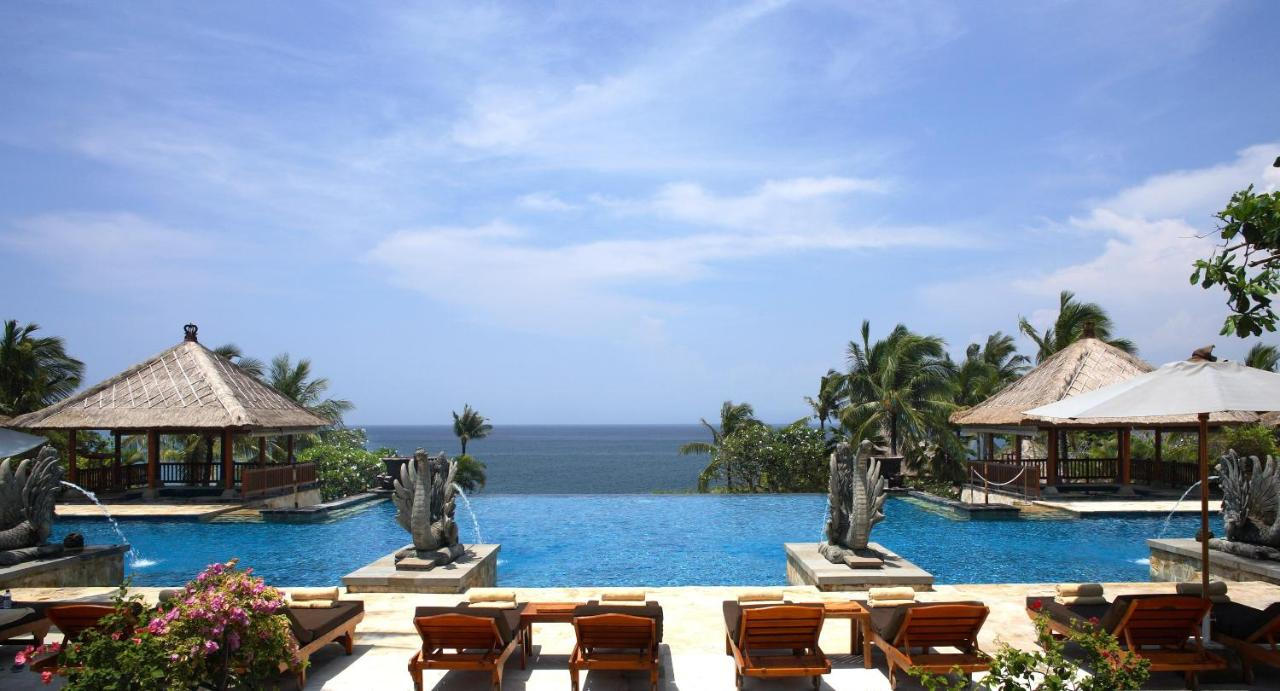 Image result for AYANA Resort and Spa\