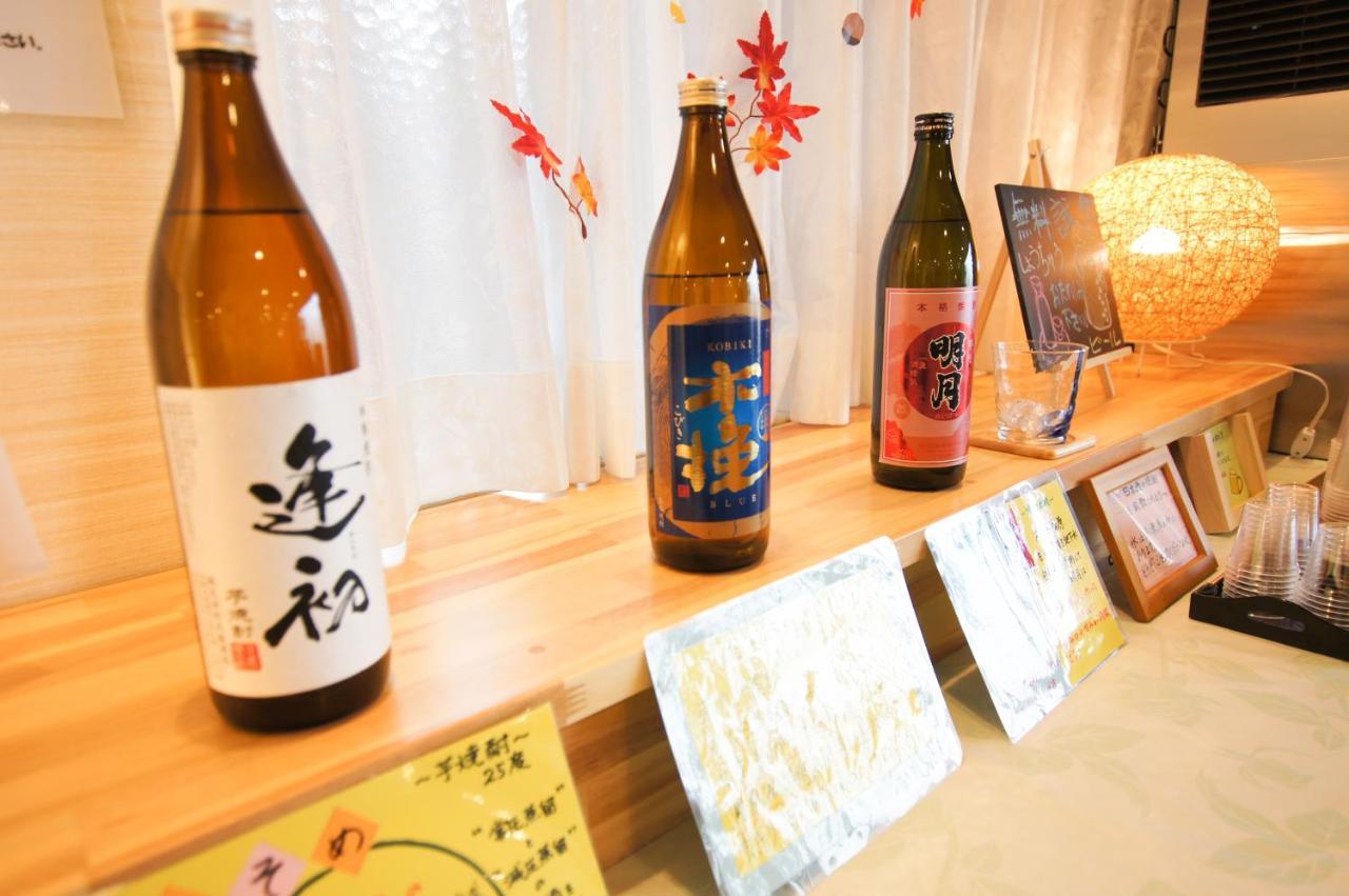 記念日におすすめのレストラン・宮崎第一ホテルの写真6