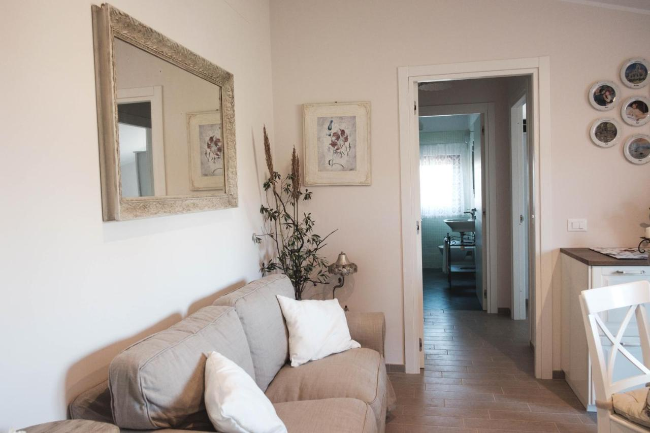 Poltrone E Sofa Montesilvano.Temporary Home Dragonara San Giovanni Teatino Updated 2020 Prices