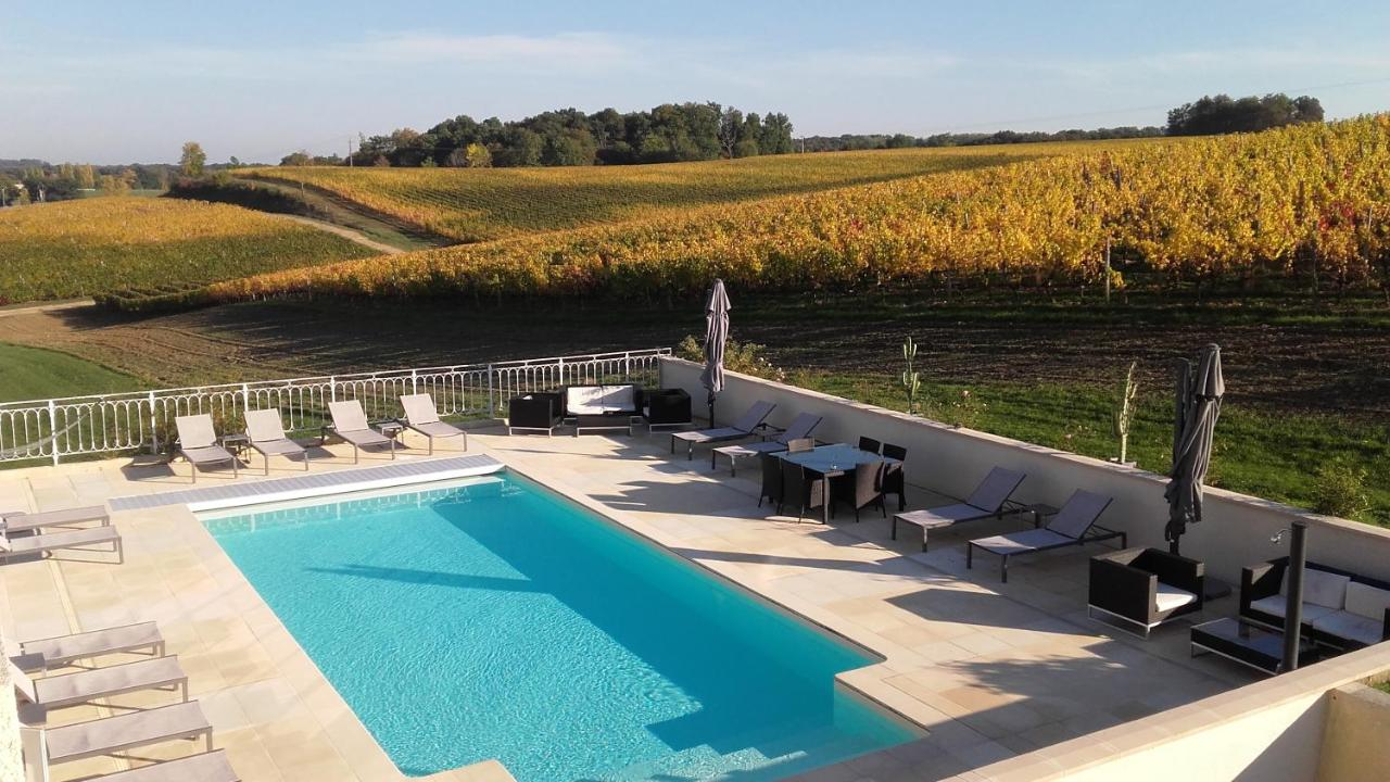 Hotels In Yvrac Aquitaine