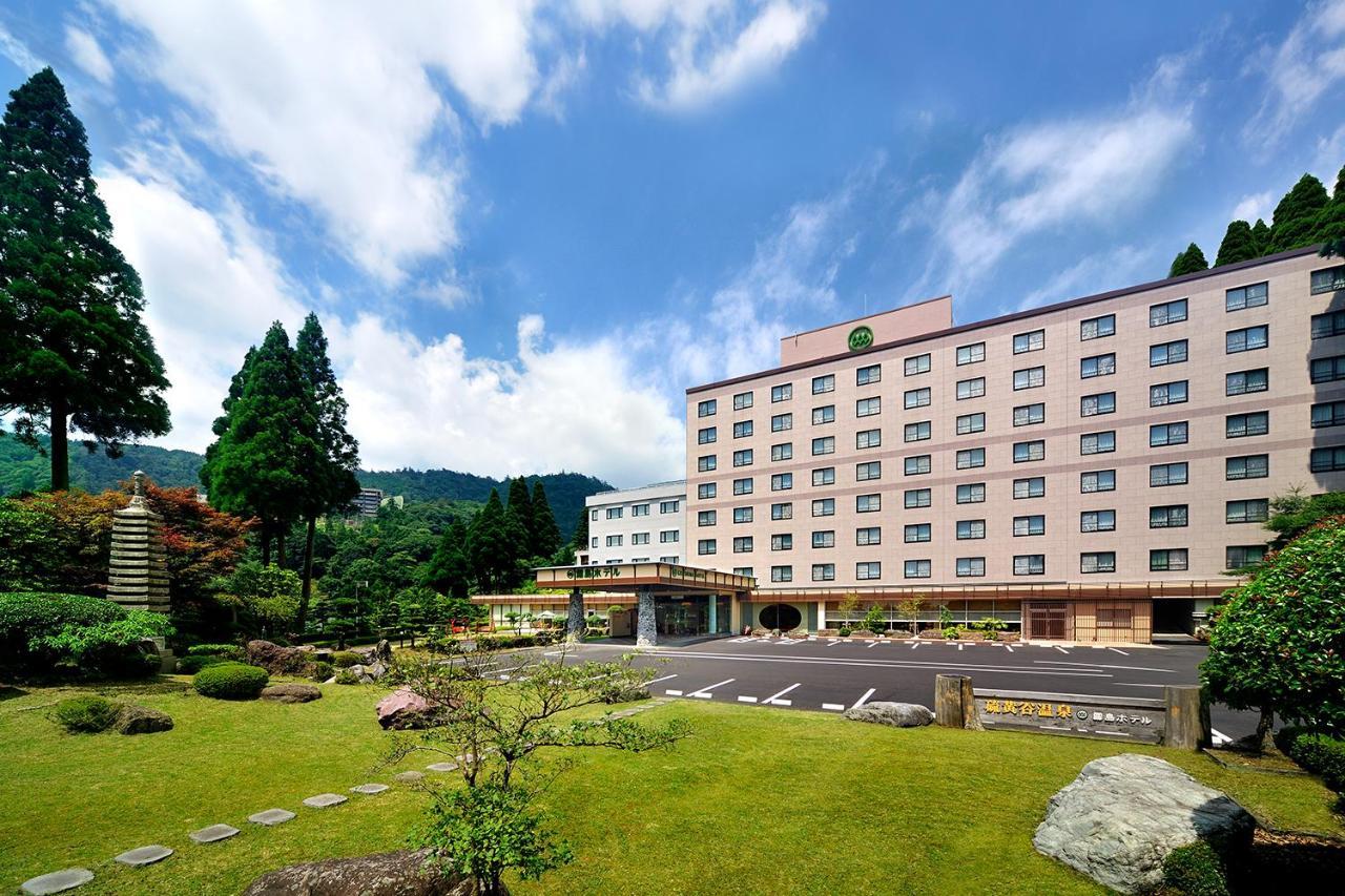 霧島ホテルの写真2