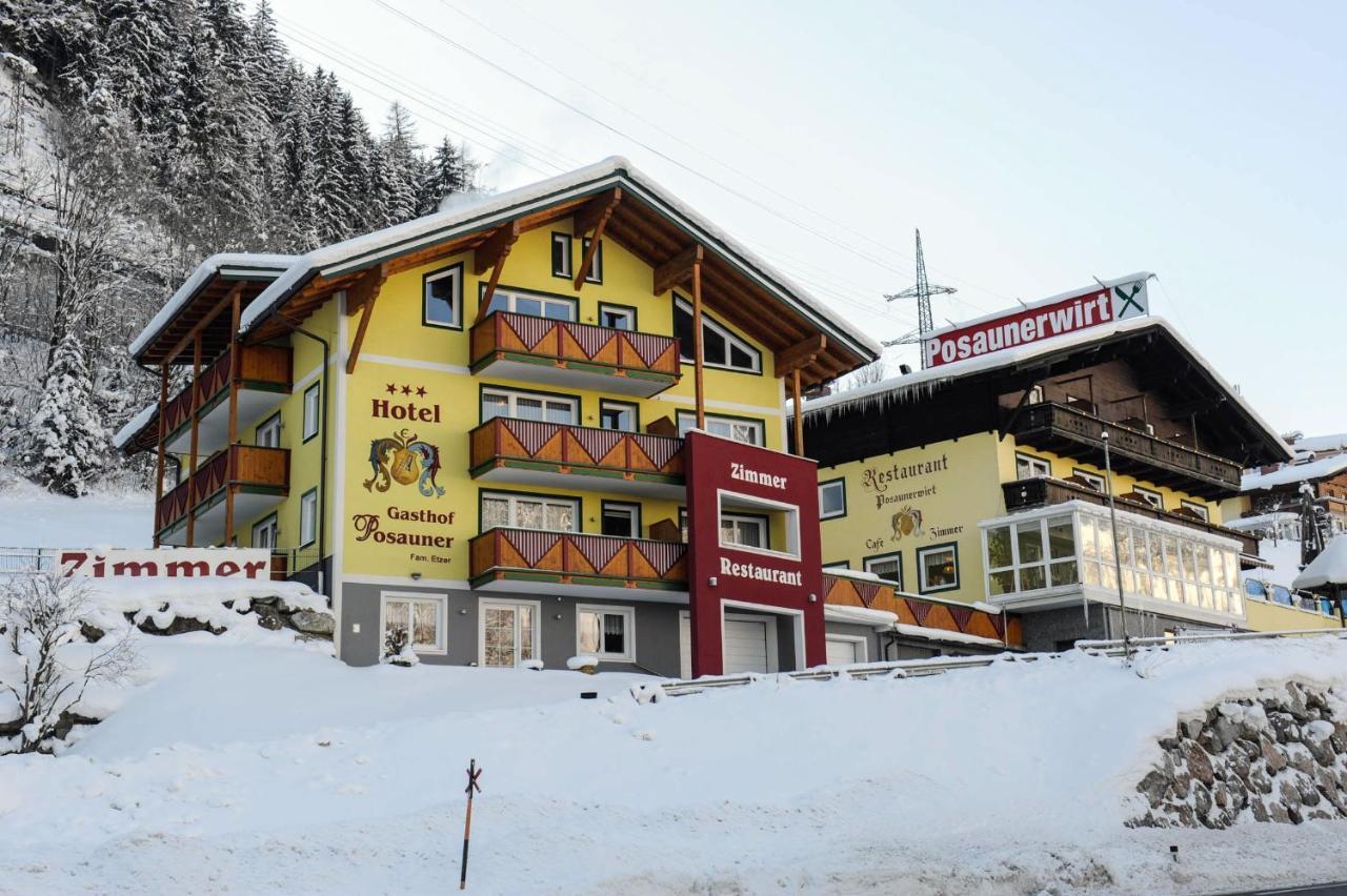 Single Clubs sterreich St. Johann Im Pongau, Frauen Treffen