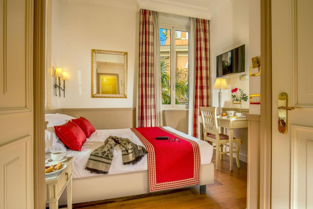 Casa Coppola Roma Rm hotel villa glori, rome, italy - booking