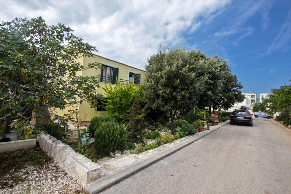 Апартаменты  Apartments Irena Punta Skala