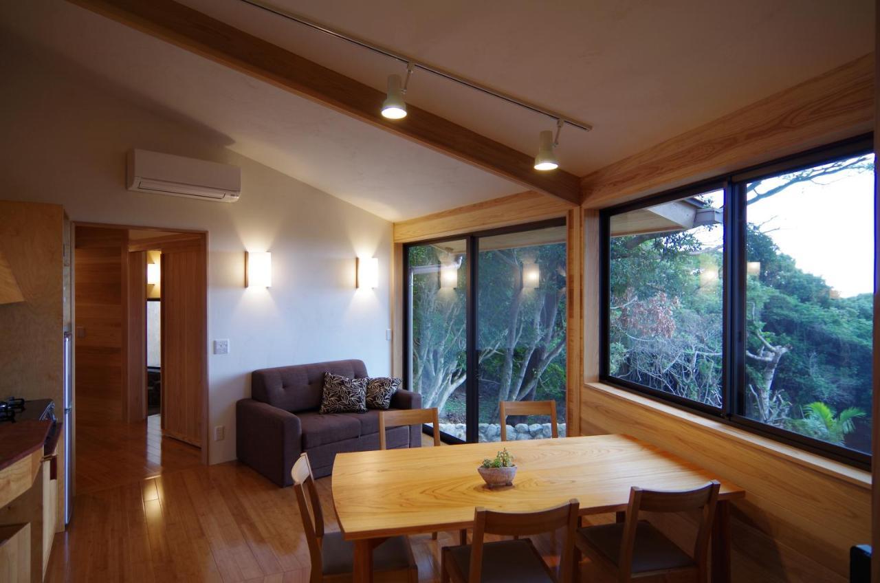 Дом для отпуска Guest House Views