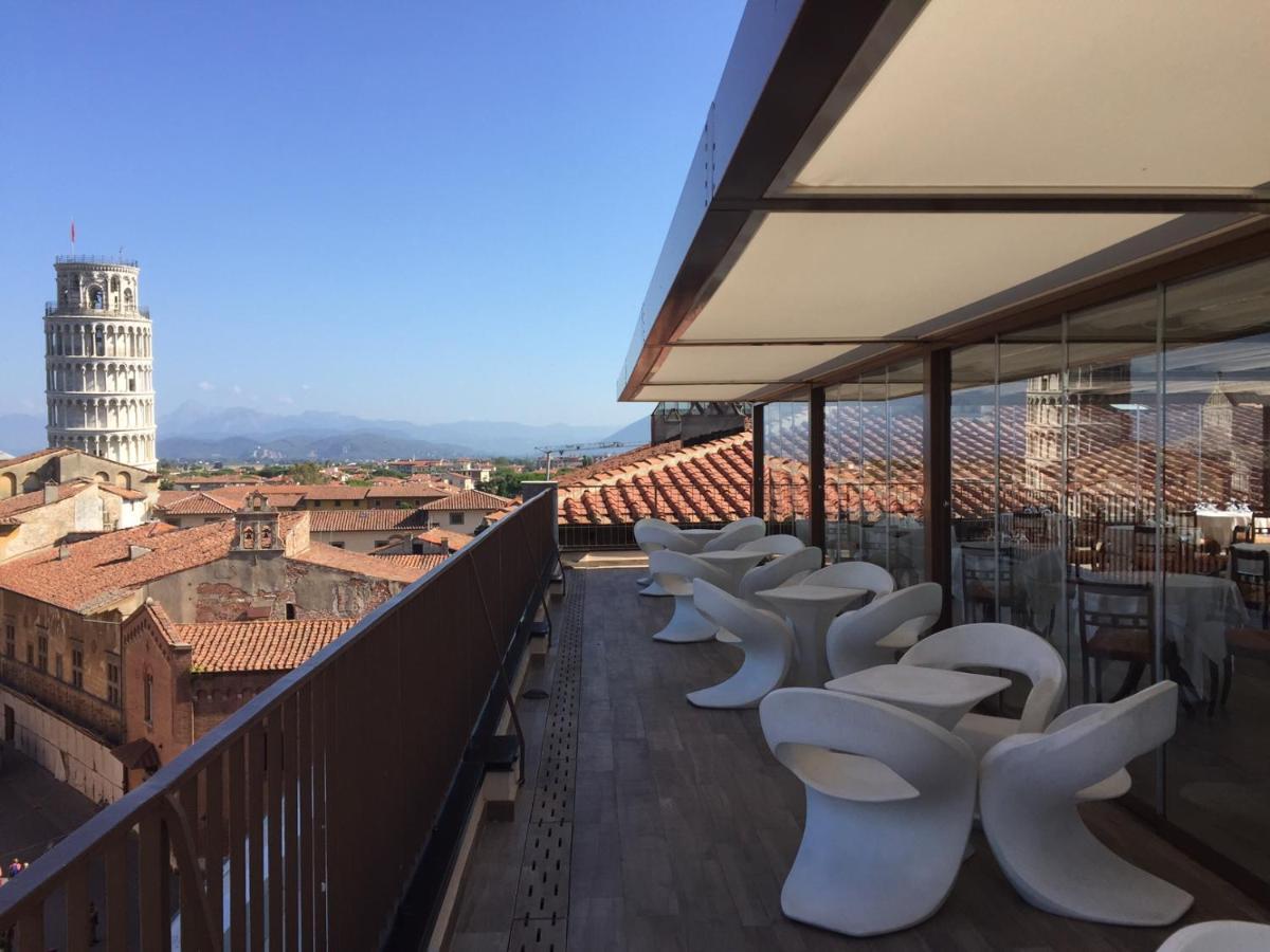 Grand Hotel Duomo Pisa Prezzi Aggiornati Per Il 2020