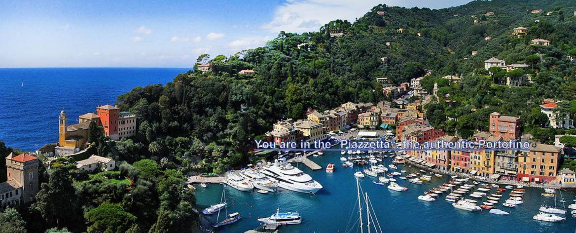 Ferienwohnung Seafront Portofino Italien Portofino Booking Com