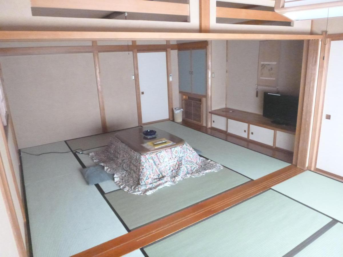 記念日におすすめのレストラン・いろりの宿 三吉の写真6