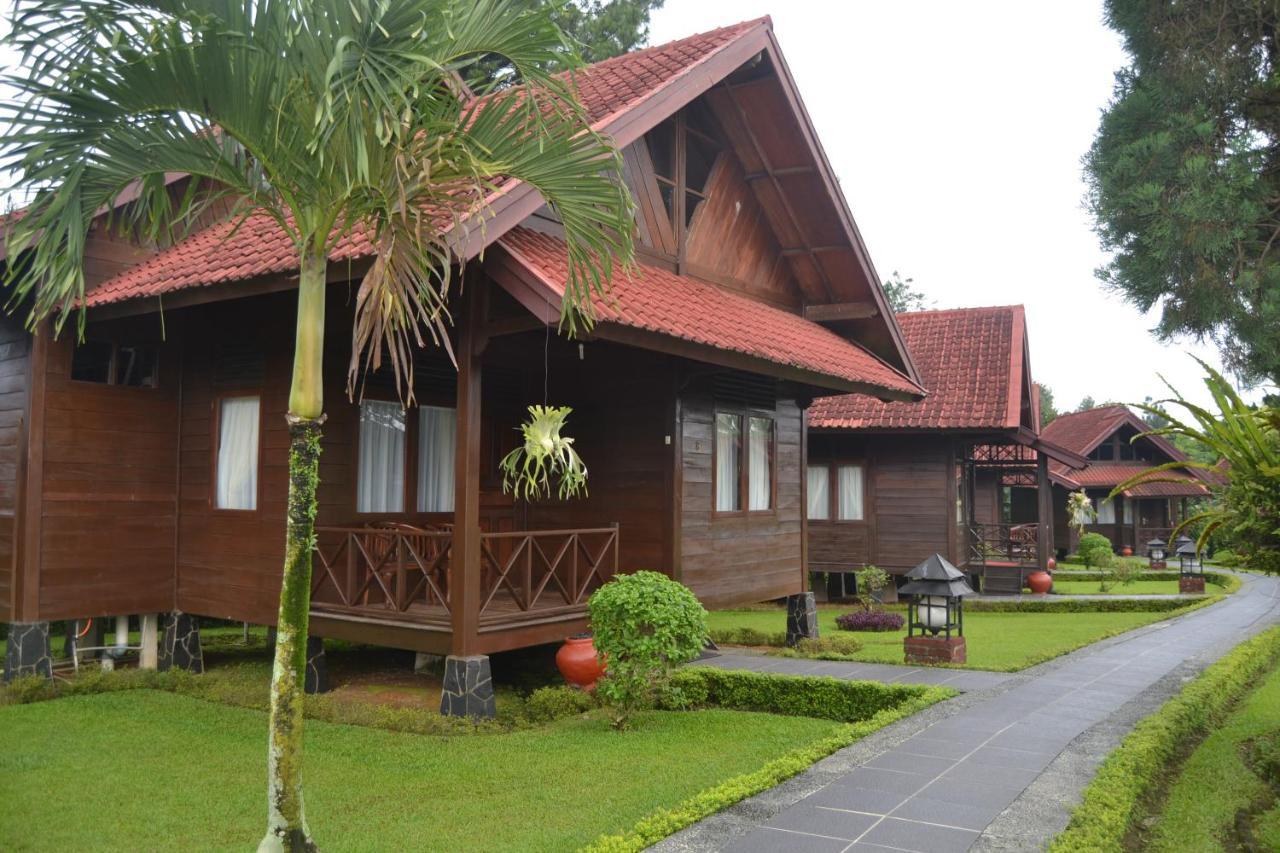 Citra Cikopo Hotel Puncak Indonesia Booking Com