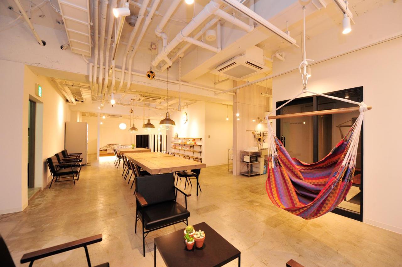 記念日におすすめのレストラン・Coco Stay 西川口駅前の写真6
