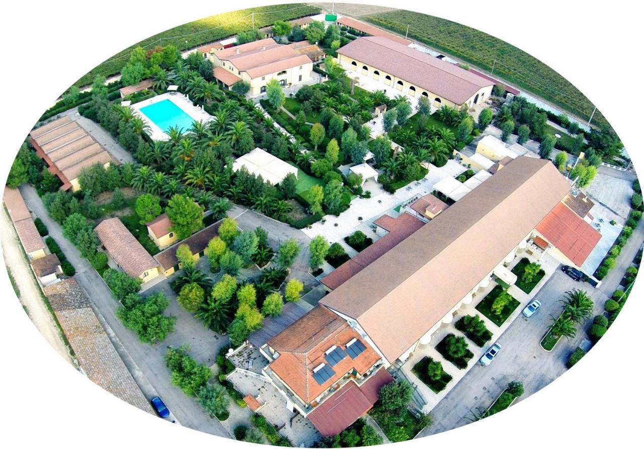 Case A Valenzano Occasioni hotel tenuta san francesco, barletta, italy - booking