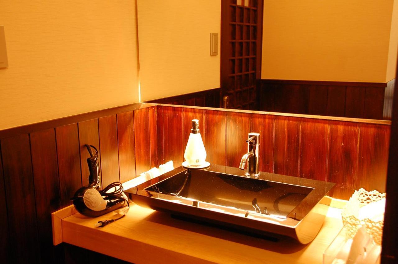 記念日におすすめのレストラン・旅館 藤もとの写真3