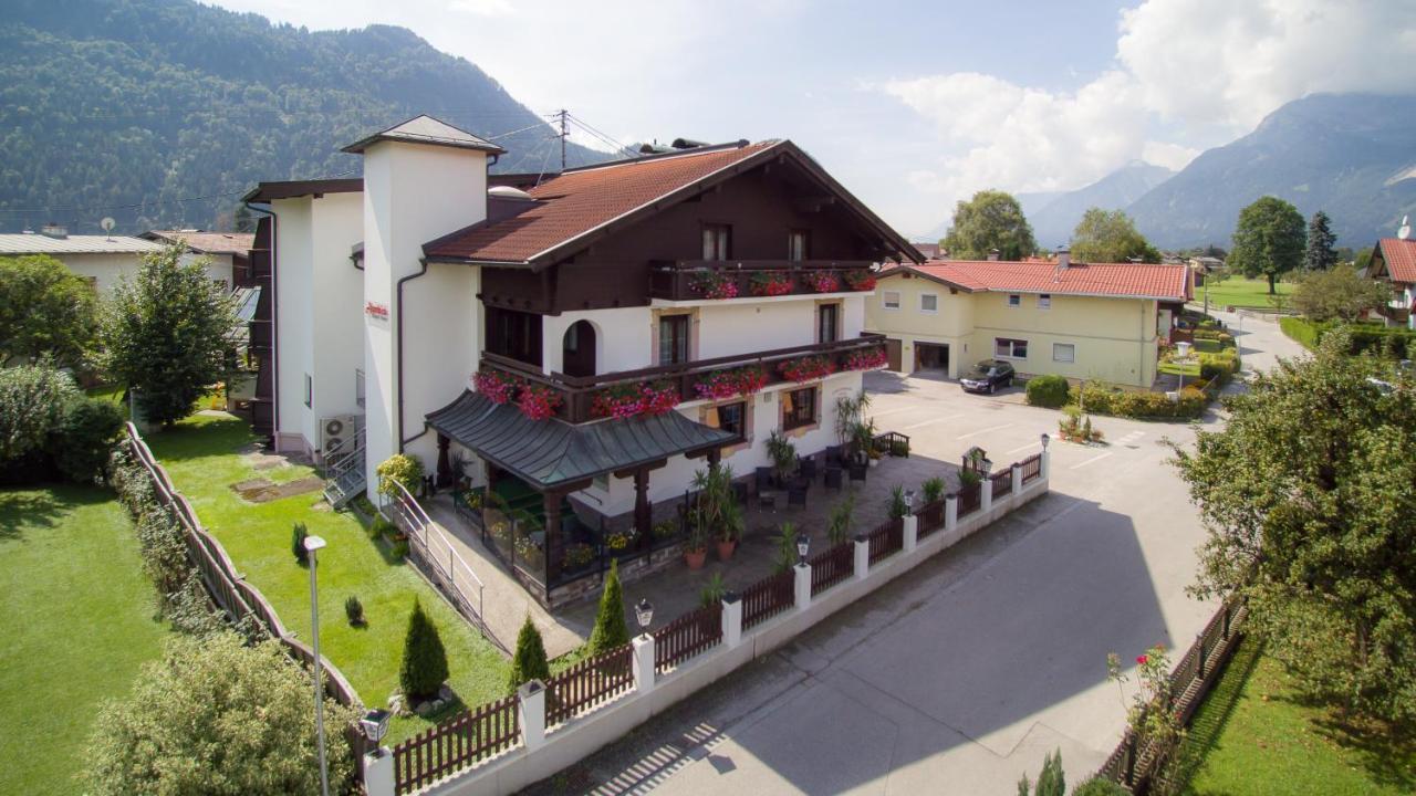 Kontaktanzeigen Radfeld (Kufstein) | Locanto Dating