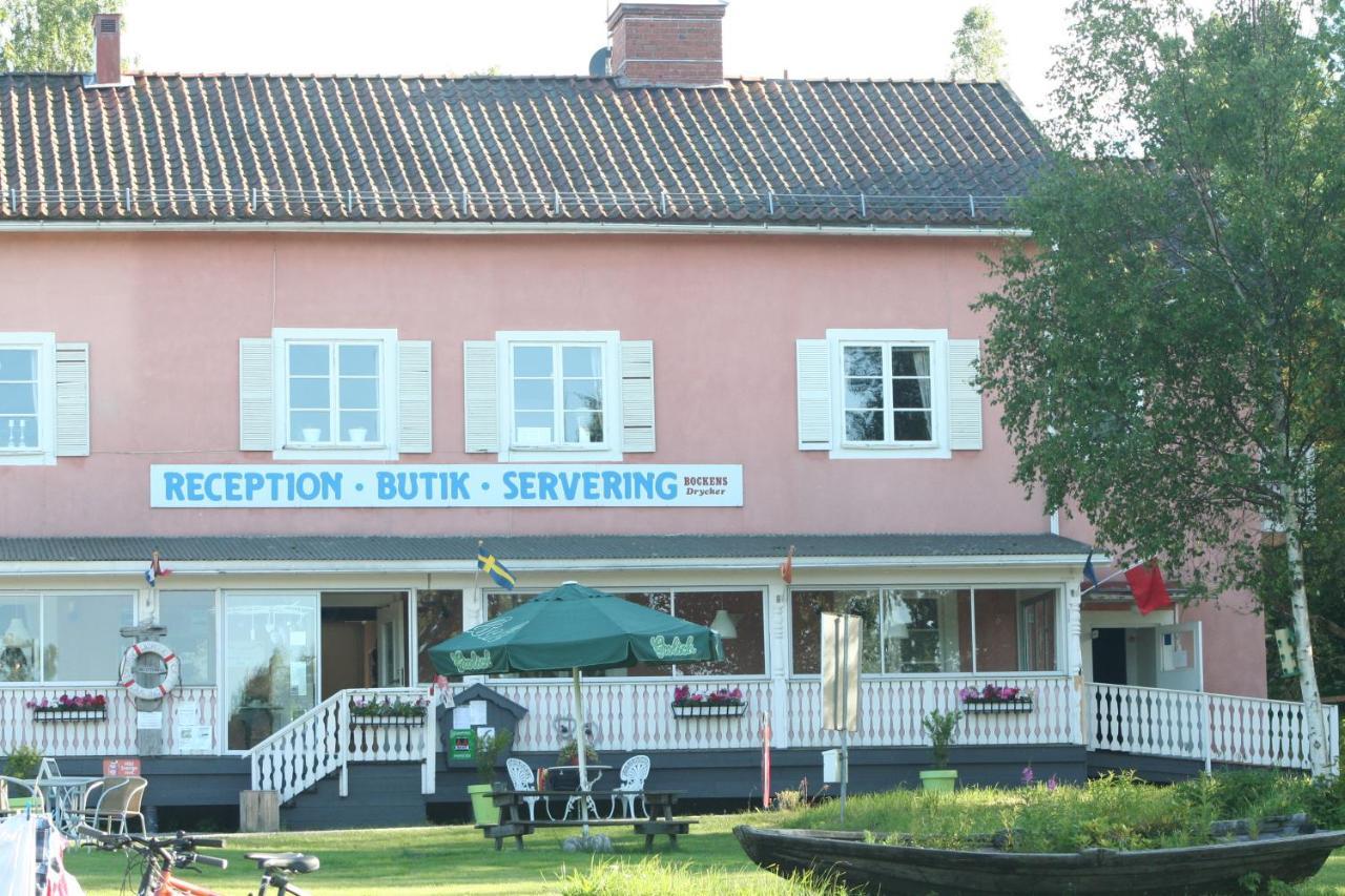 Gavleborg County Single Christian Women Dating Site, Date