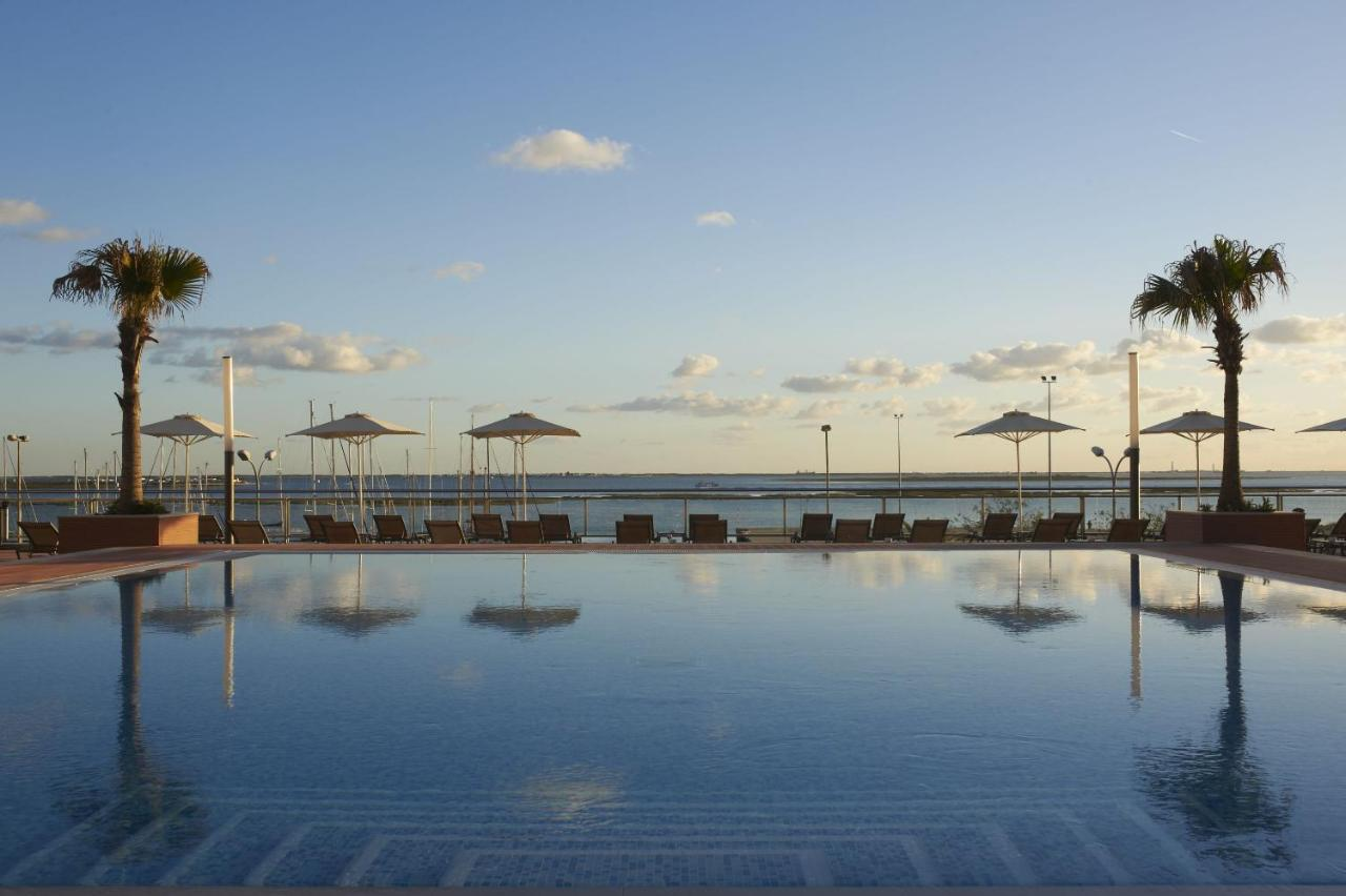 Real Marina Hotel & Spa (Portugal Olhão) - Booking.com