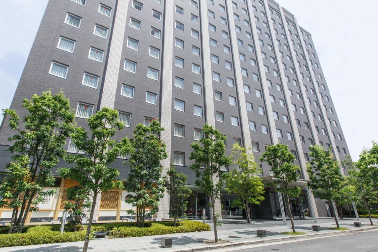 記念日におすすめのレストラン・ホテルブライトンシティ大阪北浜の写真5