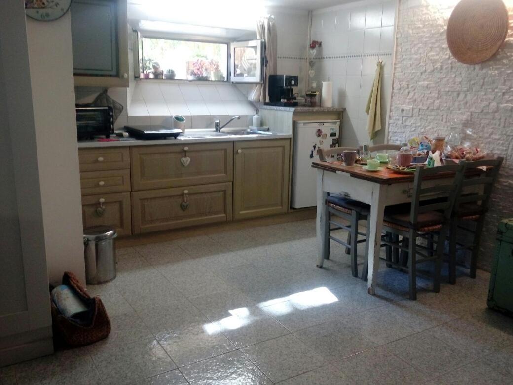 Al Giardino Ancona apartment la tana del nano, ancona, italy - booking