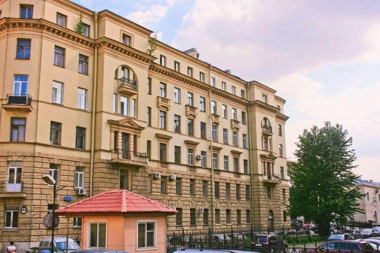 Апартаменты/квартира  Apartament St.Petersburg Centrum