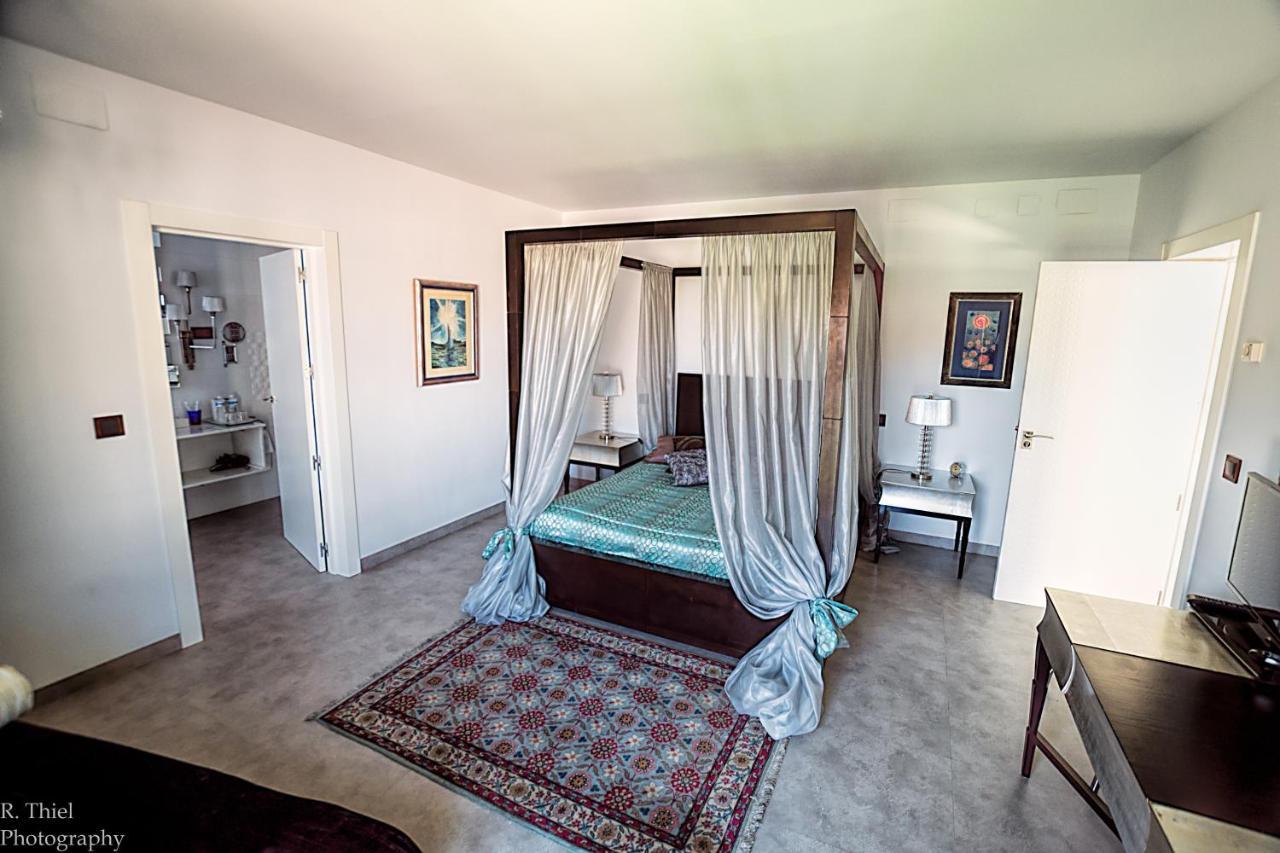 Bed and Breakfast La Posada de las Casitas, Ampudia, Spain ...