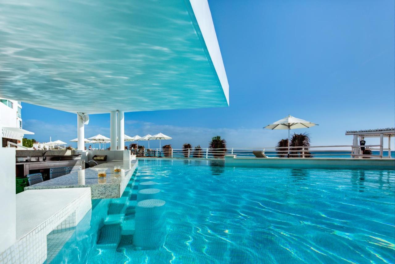 Resort Oleo Cancun Playa (México Cancún) - Booking.com